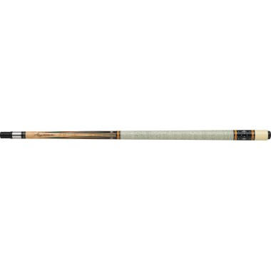 Balabuska - Signature - 23 Pool Cue