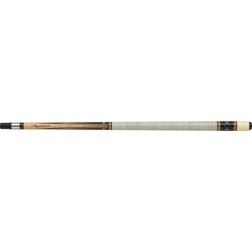 Balabuska - Signature - 23 Pool Cue GB23