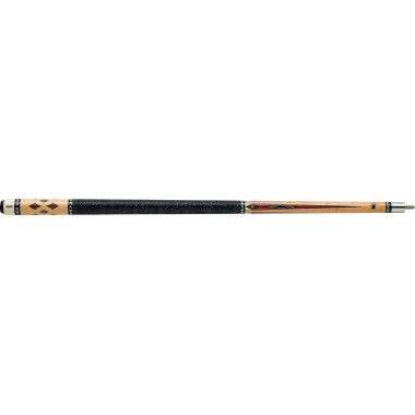 Griffin - GR-11 Pool Cue