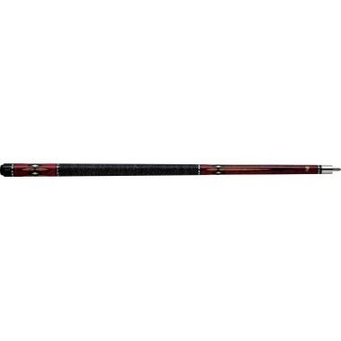 Griffin - GR-21 Pool Cue
