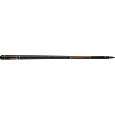Griffin - GR-30 Pool Cue