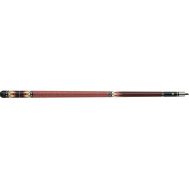 Griffin - GR-31 Pool Cue
