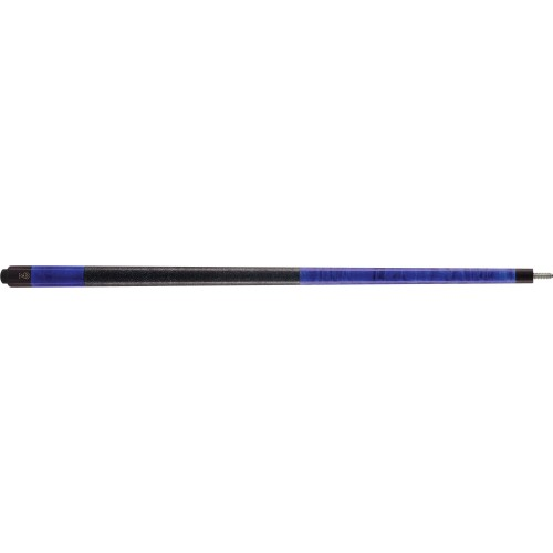 McDermott - GS02 Pool Cue GS02