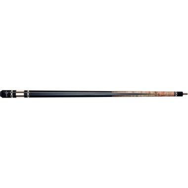 Meucci - Hall of Fame 01 Pool Cue