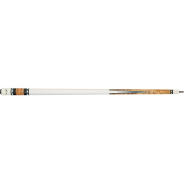 Meucci - Hall of Fame 02 Pool Cue