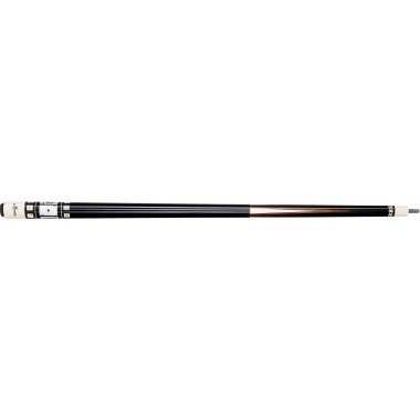 Meucci - Hall of Fame 04 Pool Cue