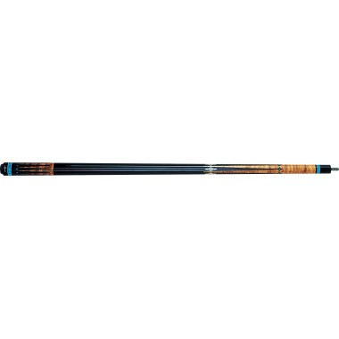 Meucci - High Pro 03 Pool Cue