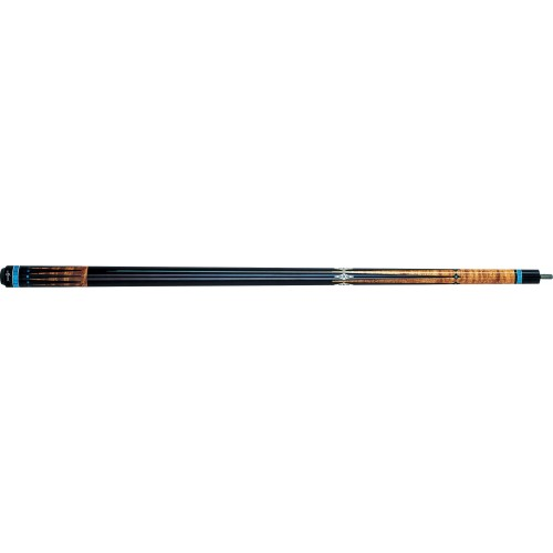 Meucci - High Pro 03 Pool Cue HP03BD