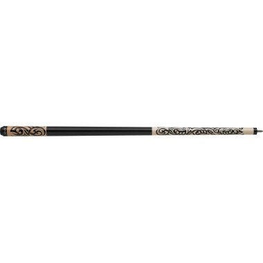 Action - Ink 01 Pool Cue