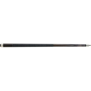 Action - Inlays 09 Pool Cue