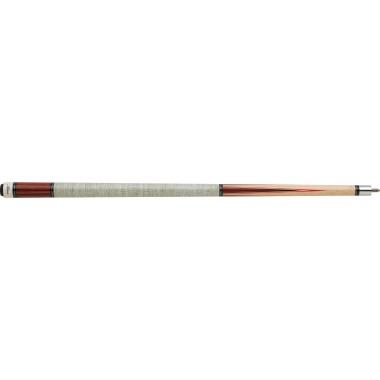 Action - Inlays 10 Pool Cue