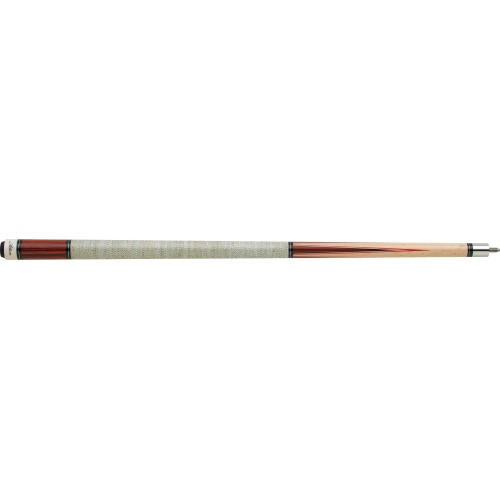 Action - Inlays 10 Pool Cue INL10