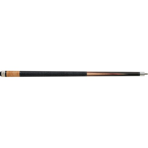 Action - Inlays 11 Pool Cue INL11