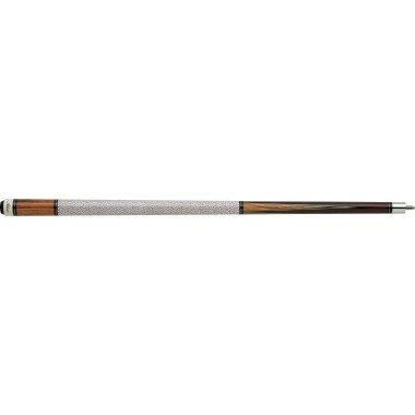 Action - Inlays 13 Pool Cue