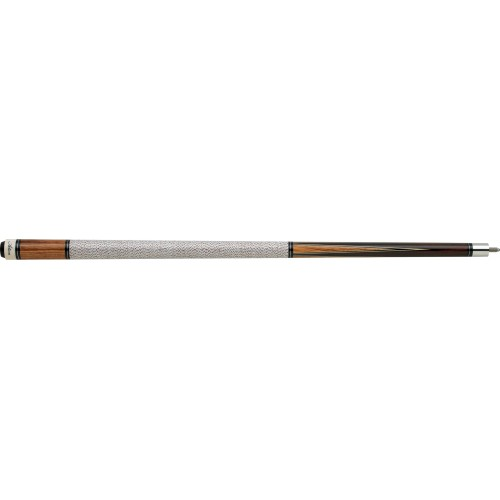 Action - Inlays 13 Pool Cue INL13
