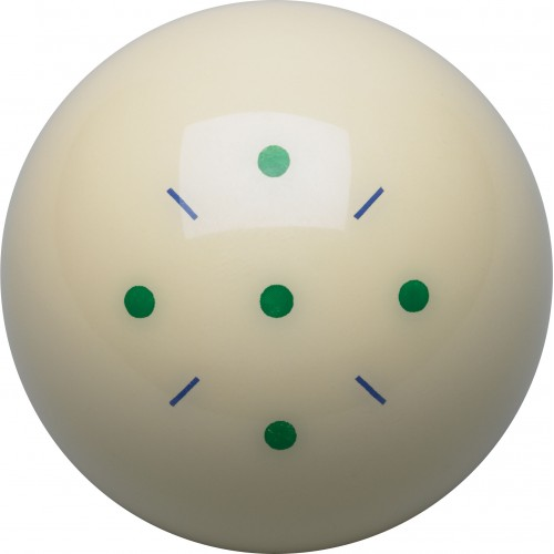 Aramith Q-Tru Training Ball IPQT