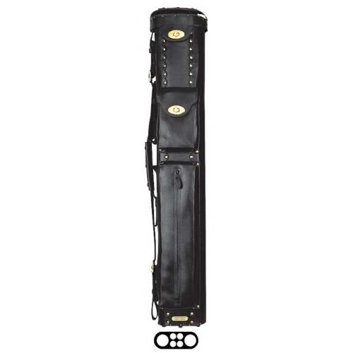 InStroke - Cowboy 2/4 Cue Case ISC24