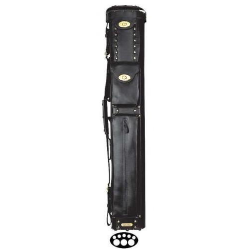 InStroke - Cowboy 3/5 Cue Case ISC35