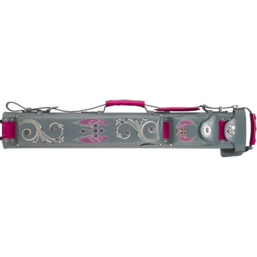 Instroke ISXL La Bella Donna Case - 2/4 ISXL