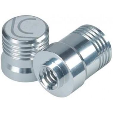 Lucasi Custom Joint Caps-Set