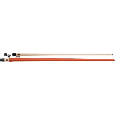 Katana Performance Pool Cue Shaft S1