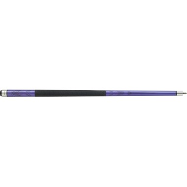 Action - Khrome 02 Pool Cue