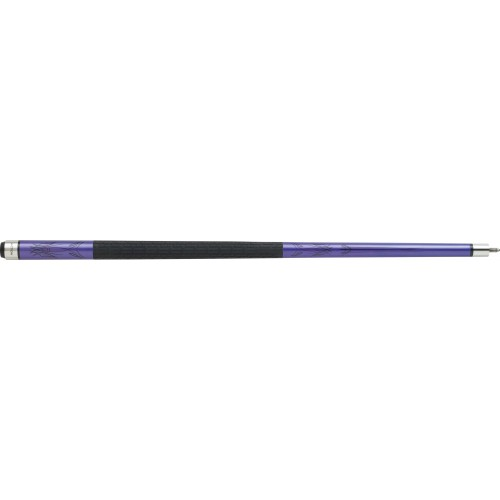 Action - Khrome 02 Pool Cue KRM02