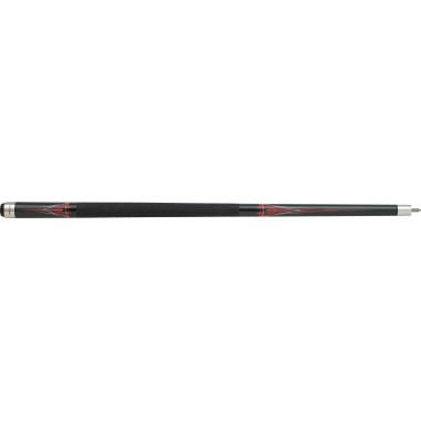 Action - Khrome 03 Pool Cue