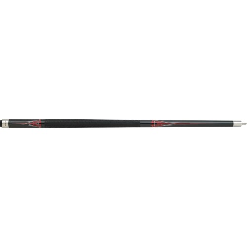Action - Khrome 03 Pool Cue KRM03