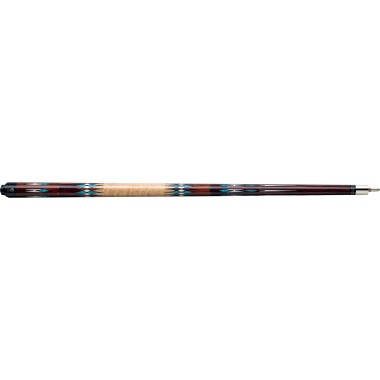 McDermott - M29B Pool Cue