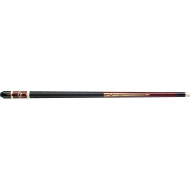 McDermott billiard pool cue stick Pulse M2K5