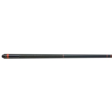 McDermott billiard pool cue stick SUNRISE M33D