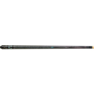 McDermott billiard pool cue stick Edinburgh M34D