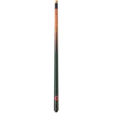 McDermott billiard pool cue stick ROSE M34F