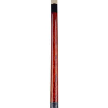 McDermott billiard pool cue stick TICO M61J
