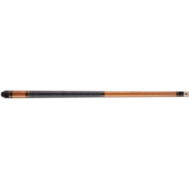 McDermott billiard pool cue stick TUCSON II M63C