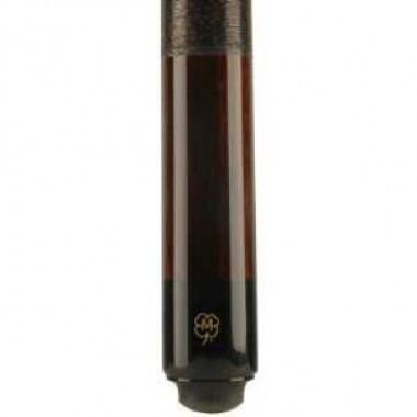 McDermott billiard pool cue stick - DEACON M71A COTM - July 2007