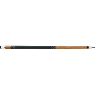 January 2007 - COTM - McDermott billiard pool cue stick - DUBLINER M72A