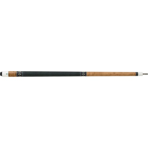McDermott - G436 Pool Cue G436