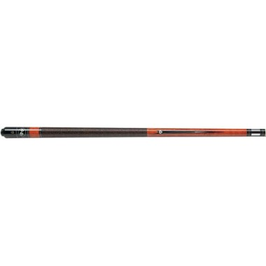 McDermott billiard pool cue stick Lucky 7 M7Q3 aka M7-QR3