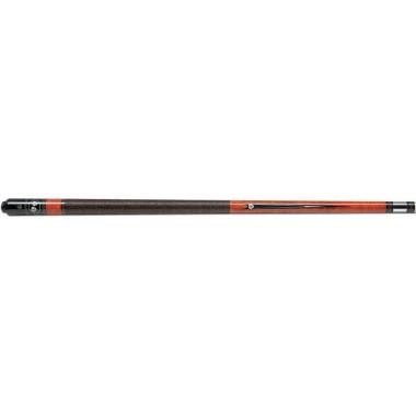 McDermott billiard pool cue stick Lucky 7 M7Q3 aka M7-QR3