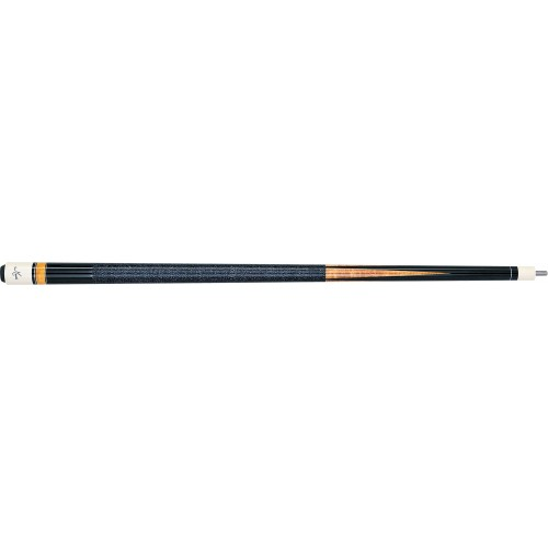 Meucci - Power Piston 02 BD Pool Cue MEP02BD