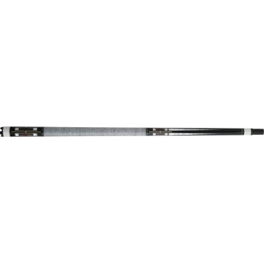 5280 - Mile High 15 Pool Cue