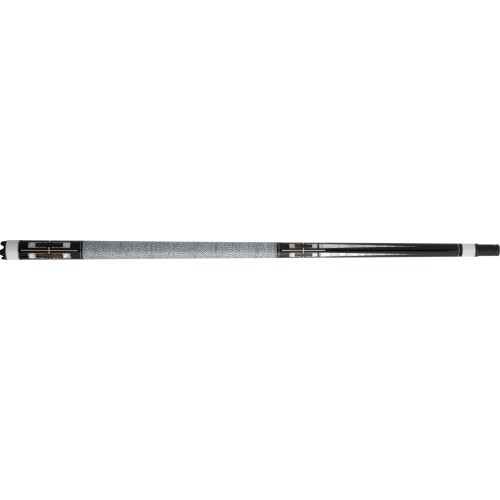 5280 - Mile High 15 Pool Cue MH15