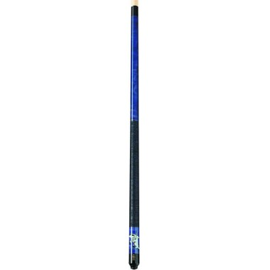 McDermott billiard pool cue stick SHARKEY MT01