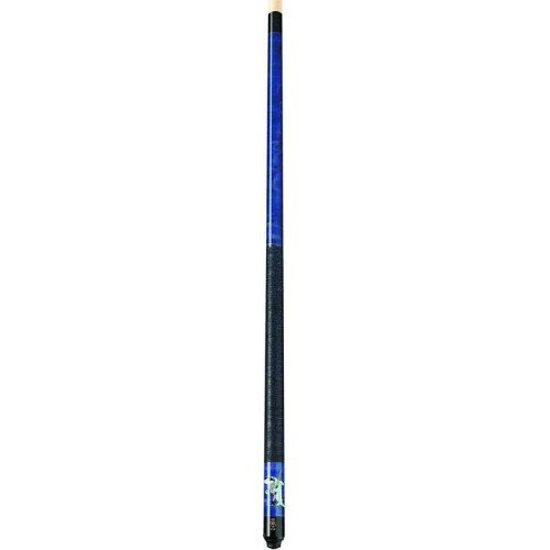 McDermott billiard pool cue stick SHARKEY MT01 MT01