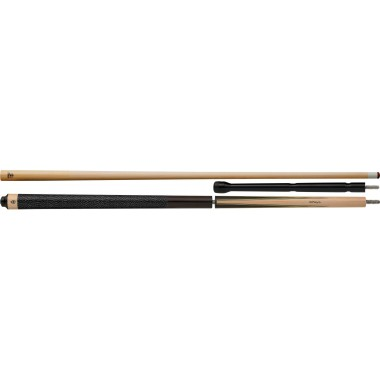 McDermott - NG01W Pool Cue