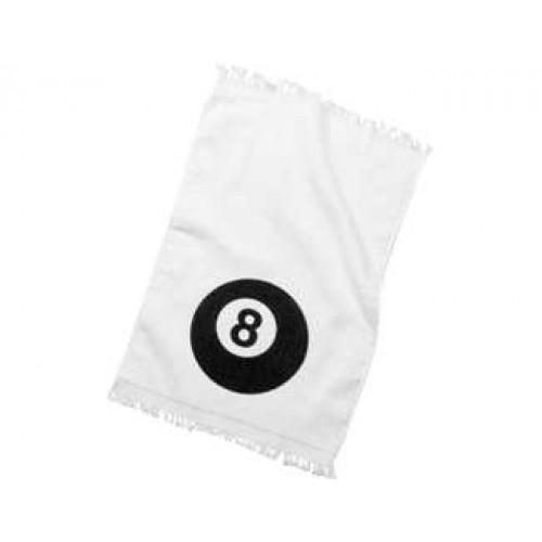 8-Ball Towel NI8BT