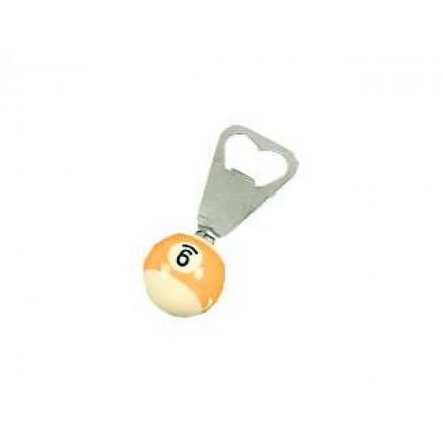 9-Ball Bottle Opener NI9BBO