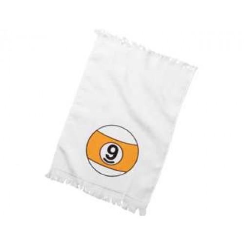 9-Ball Towel NI9BT